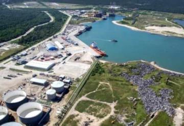 Esta es la documentación que necesitas para la Bolsa de Trabajo de la Refinería en Dos Bocas