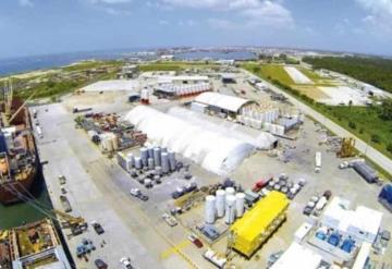 Bolsa de trabajo para laborar en la refinería Dos Bocas cambia de sede, ya no será en Paraíso