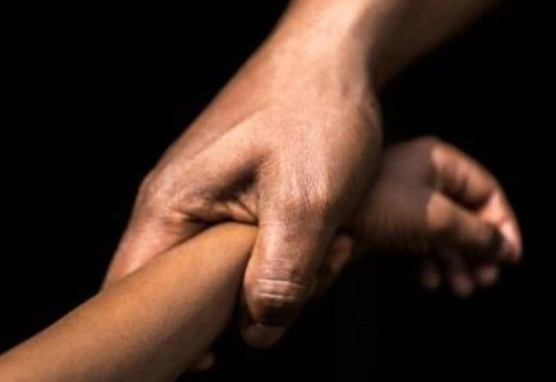 CEDH no pueden intervenir en casos de abuso de menores en Escuelas Privadas: Titular