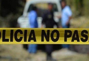 Se triplican ejecuciones en Tabasco; estos son los municipios que repuntan