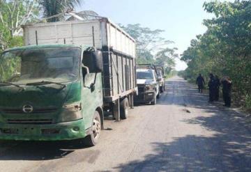 Crimen en poblado c-29 de Cárdenas
