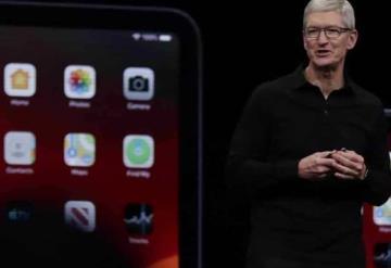Apple adelanta que su nuevo sistema operativo permitirá bloquear llamadas de desconocidos