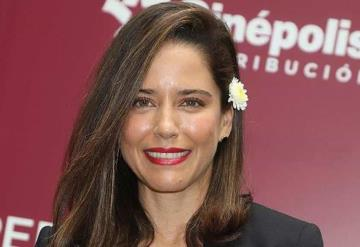 ´Pues muérete´: Así le contestó Ana Claudia Talancón a ´Chente´ por negarse a trasplante