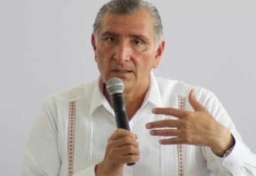 Entrega el gobernador Adán Augusto Premio Estatal de  Ecología