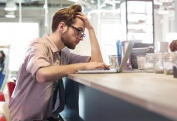 Síndrome de Quervain: la enfermedad que afecta a los millennials trabajadores