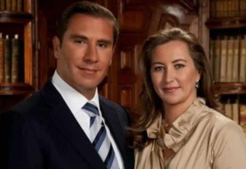 Aeronave que viajaba Martha Erika y Moreno Valle no presentó fallas: Avance de investigación