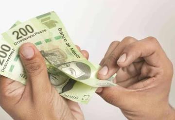 Banxico anuncia lanzamiento de nuevo billete de 200 pesos
