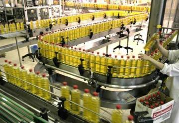 Industria alimentaria de EU a favor del T-MEC; piden al Congreso norteamericano que se apruebe