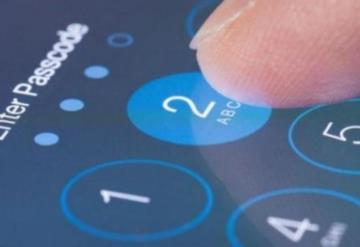 """¡Piensa bien qué PIN pondrás a tu teléfono! Estas son las contraseñas más """"hackeables"""""""