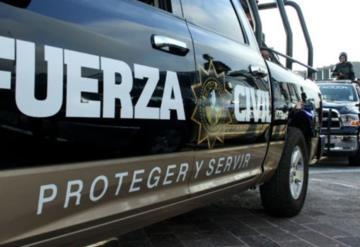 Disminuye delincuencia organizada en Nuevo León: Autoridades