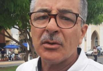 Morena pide a Diputados, Regidores, Presidentes municipales y funcionarios pagar cuota