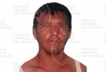 Dictan 45 años de prisión a acusado de pederastia en Tabasco