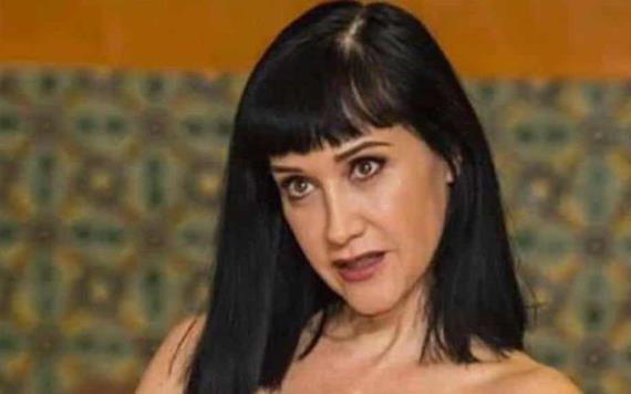 Susana Zabaleta declara en sus redes sociales que se equivocó con AMLO