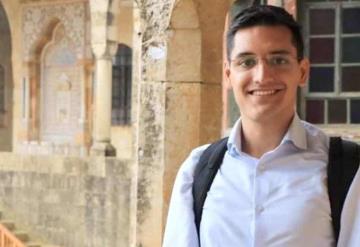Detienen a sacerdote ligado a crimen de Leonardo Avendaño