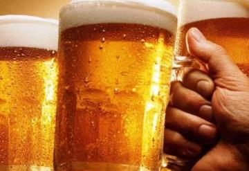 Beber una o dos cervezas por día ayuda a reflejar una mejor apariencia respecto a la edad