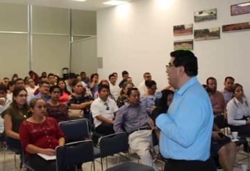 Importante participación de la FGE Tabasco en la Casa de la Cultura Jurídica