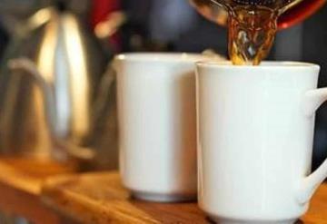 Por esta razón, producción de café y cacao podría entrar en crisis