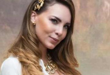 Belinda causa polémica en redes con su nuevo look; se tatuó todo el cuerpo