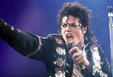 Michael Jackson: una década de polémica