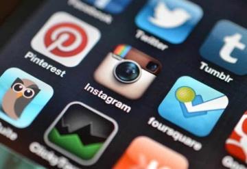 Entérate cuál es la popular app que superó en descargas a Facebook y Twitter ¿Tu ya la tienes?