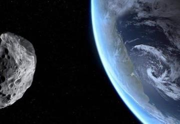 Asteroide más grande que 3 campos de fútbol se acerca a la Tierra
