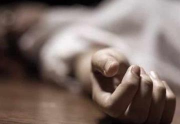 Joven estudiante se suicida en Balancán: ingirió insecticida