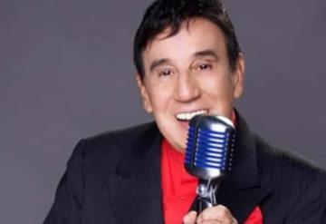 Fallece el cantante Gualberto Castro a los 84 años de edad