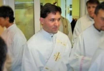 Sacerdote argentino condenado por abusar sexualmente de un menor