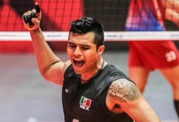 Estos son los cuatro tabasqueños que estarán en los Juegos Panamericanos Lima 2019
