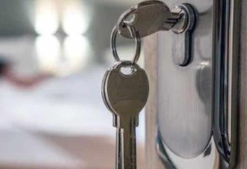 Si cumples con pagos Infonavit podrá liquidar la deuda de tu casa