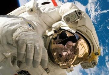 NASA probará sistema de emergencia de la cápsula Orión