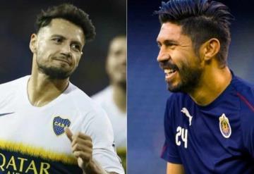 Chivas vs Boca Juniors: fecha, horario cómo y dónde ver el partido amistoso