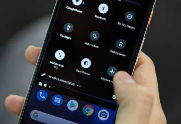 Instalan software espía en teléfonos Android