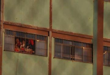 Preso mató a su pareja sentimental dentro de una celda