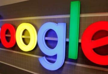Google genera impacto económico de 47 mil mdp en México