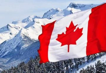 Solicitan mexicanos para pintar carrocerías en Canadá, por $46,000 mensuales