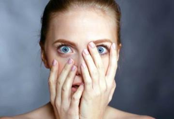 Fobias más extrañas a las que muchas personas se enfrentan