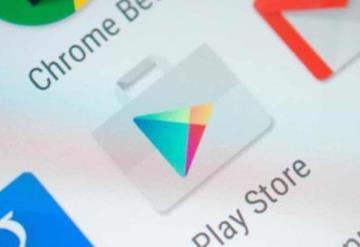 Agent Smith: el virus de Android que reemplaza tus apps sin que te des cuenta