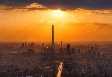Para 2050, las ciudades tendrán climas atípicos, algunos jamás vistos