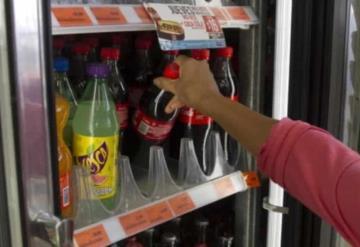 Beber más de un refresco o fumar una cajetilla al día, provocan hígado graso