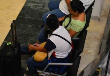 Alerta AMAV de agencias ´patito´, surgen en periodo vacacional