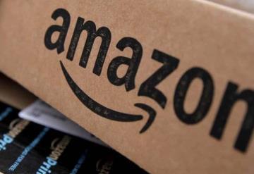 Estas son las primeras ofertas del Prime Day 2019 de Amazon