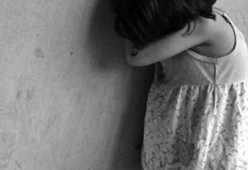 Acusados por presunta violación a su hija de 3 años; la habían llevado al medico por infección