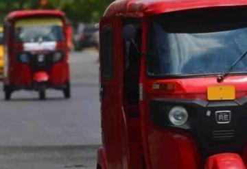 Aumenta tarifa de pochimóviles, grúas, remolques y vehículos retenidos, accidentados o descompuestos
