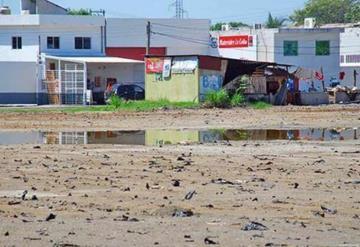 Relleno tóxico en Anacleto Canabal no amerita rehubicación de habitantes
