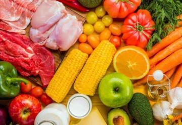 ¿Qué alimentos podrían encoger tu cerebro?