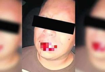 Entró a una casa a robar y abusó sexualmente de una ancianita