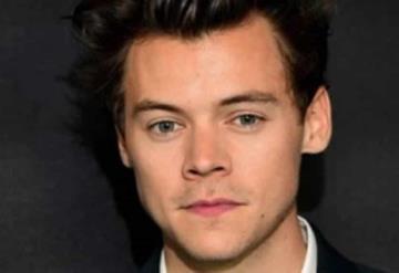 Harry Styles podría interpretar al príncipe Eric en La Sirenita