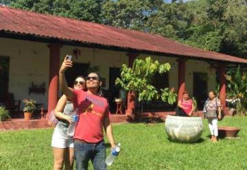 Para disfrutar el verano, ofrecen agencias 8 rutas turísticas
