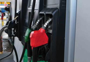 Tabasco tiene la gasolina más barata del todo el país, según Profeco